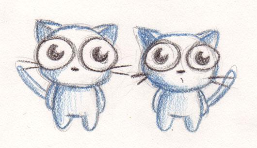 bink-chloe-kittens