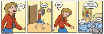 comic-2010-04-28.jpg