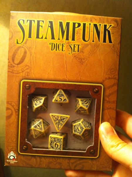 day2_steampunkdice