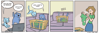 comic-2011-08-15_odpsd.png