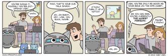 comic-2012-01-16_klls.png