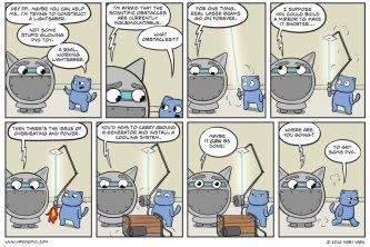 comic-2012-02-10_oosoos.jpg