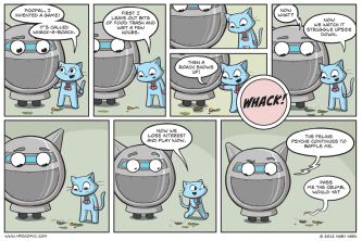 comic-2012-05-23_usauiia.png
