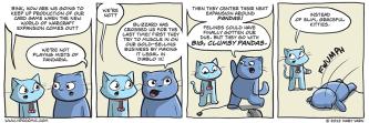 comic-2012-09-03_hjkooo.png