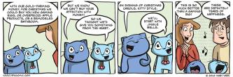 comic-2012-12-19_ertgg.png