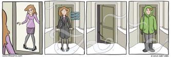 comic-2013-02-25_iokksqb.png