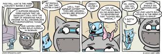 comic-2013-03-13_psolljq.png