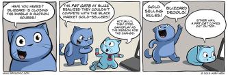 comic-2013-09-27-53f1e3d1.png