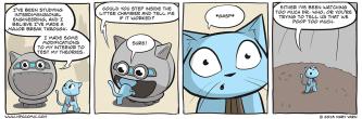 comic-2013-11-06-21e6906b.png
