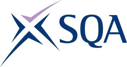 SQA Full colour RGB (web)
