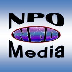 cropped-NPO-Media-Logo-1-1.jpg