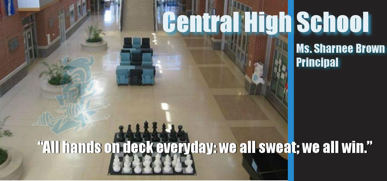 Central v3