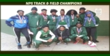 Track team3