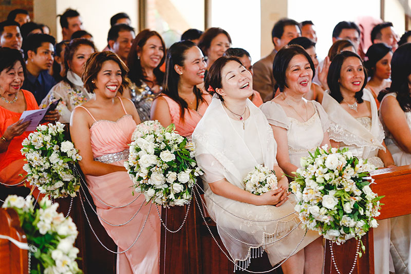 IanKat-NQ-Wedding-Blog-100