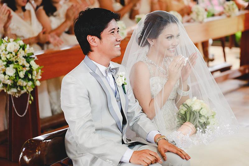 IanKat-NQ-Wedding-Blog-104