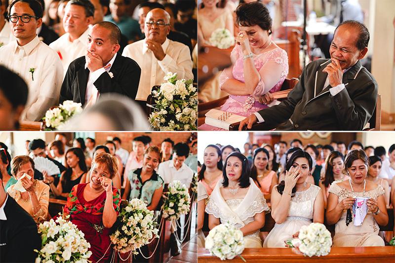 IanKat-NQ-Wedding-Blog-107