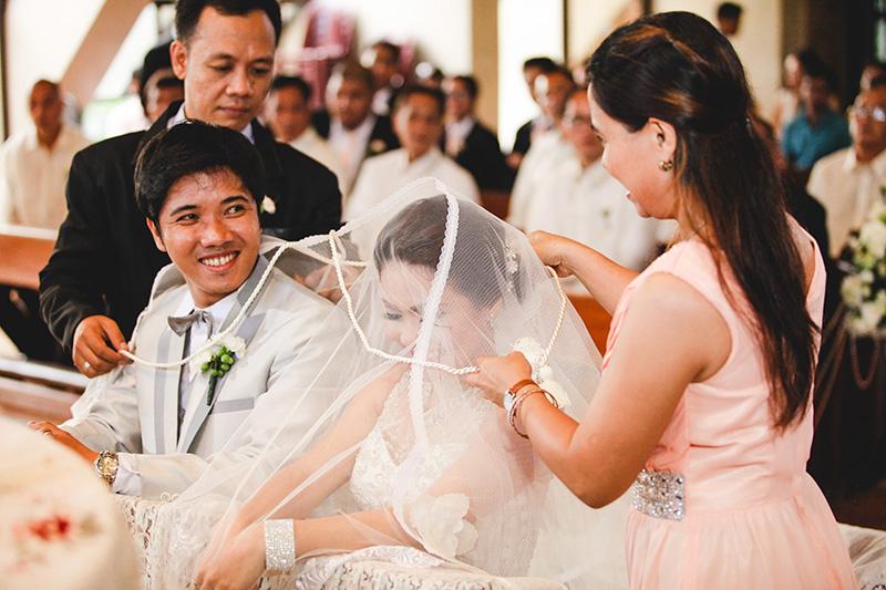IanKat-NQ-Wedding-Blog-112