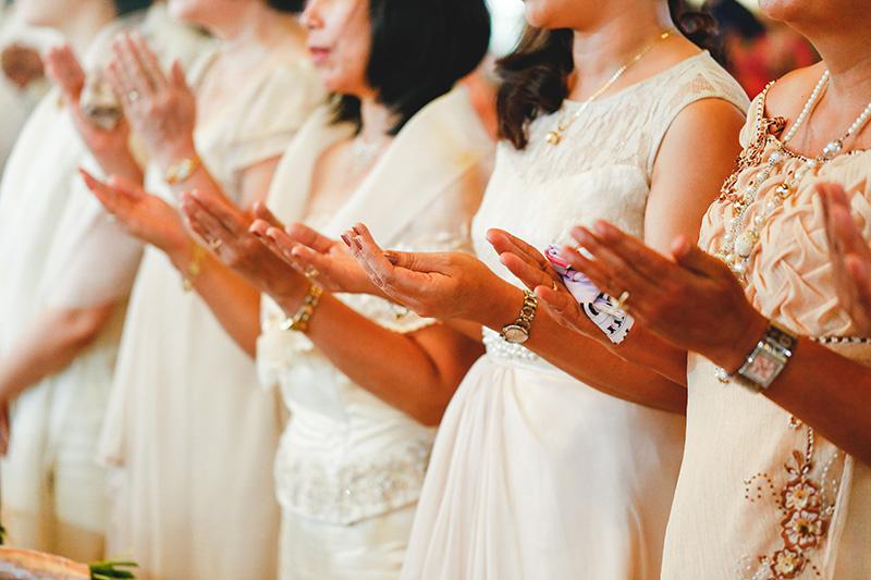 IanKat-NQ-Wedding-Blog-113
