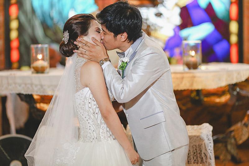 IanKat-NQ-Wedding-Blog-120