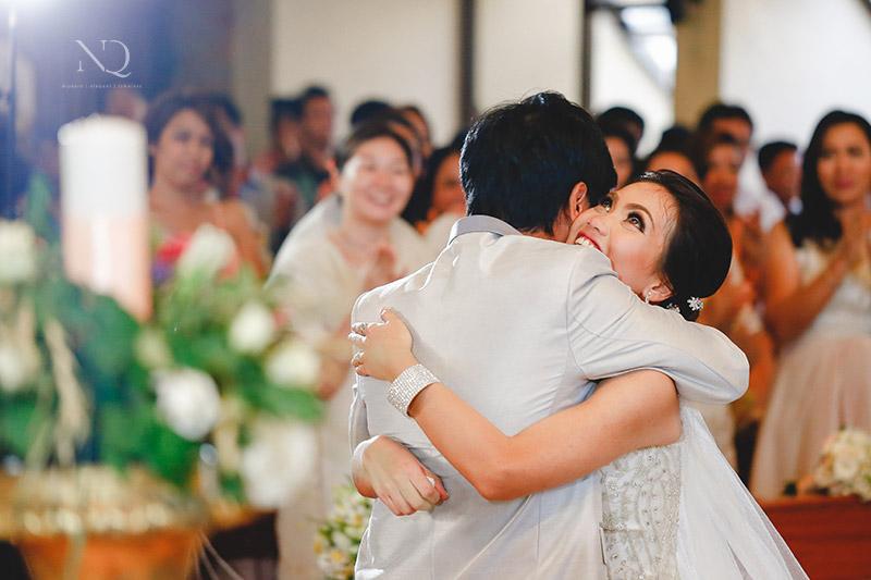 IanKat-NQ-Wedding-Blog-121