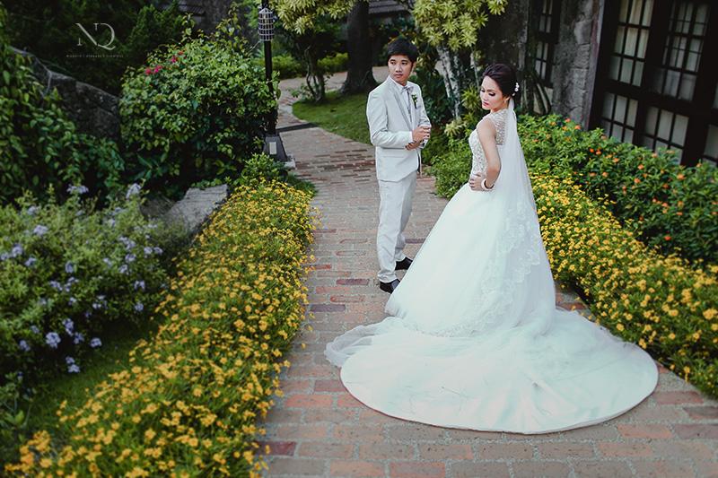 IanKat-NQ-Wedding-Blog-137