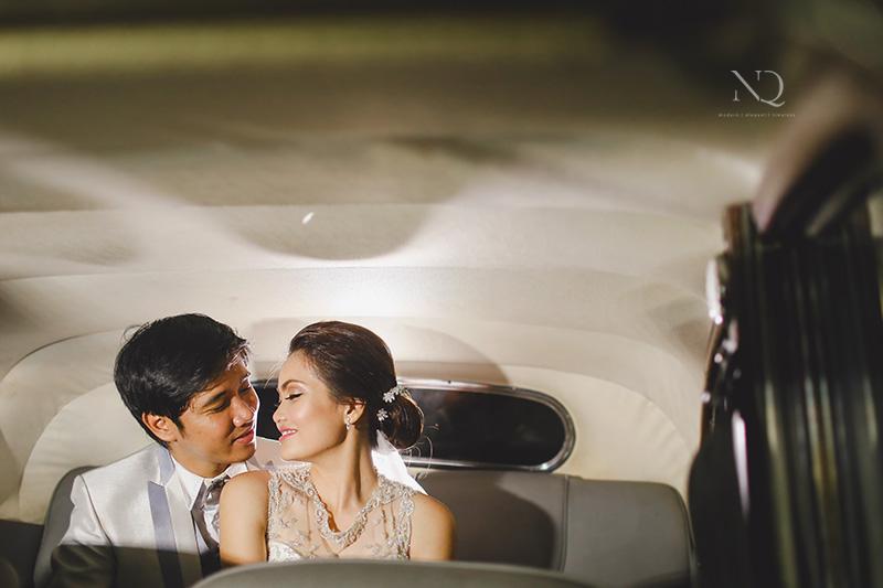 IanKat-NQ-Wedding-Blog-144