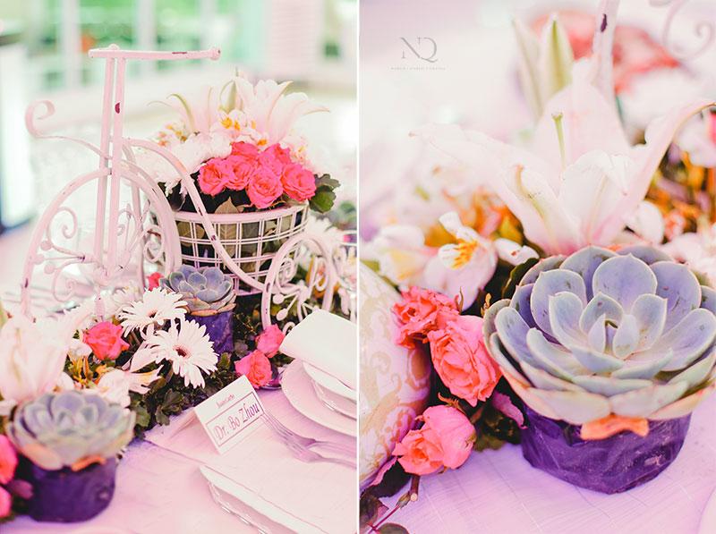 IanKat-NQ-Wedding-Blog-147