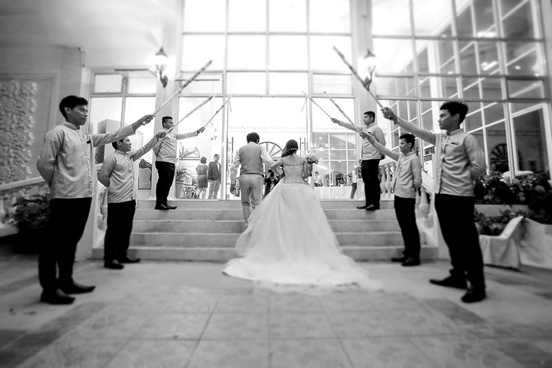 IanKat-NQ-Wedding-Blog-153