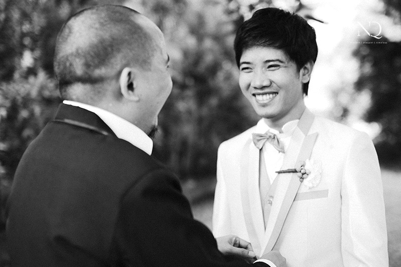 IanKat-NQ-Wedding-Blog-23
