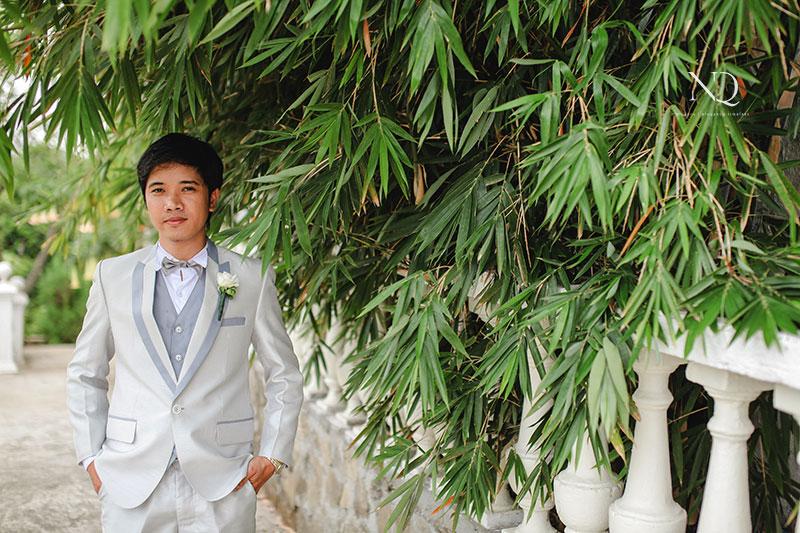 IanKat-NQ-Wedding-Blog-26
