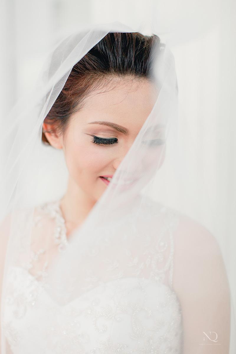 IanKat-NQ-Wedding-Blog-39