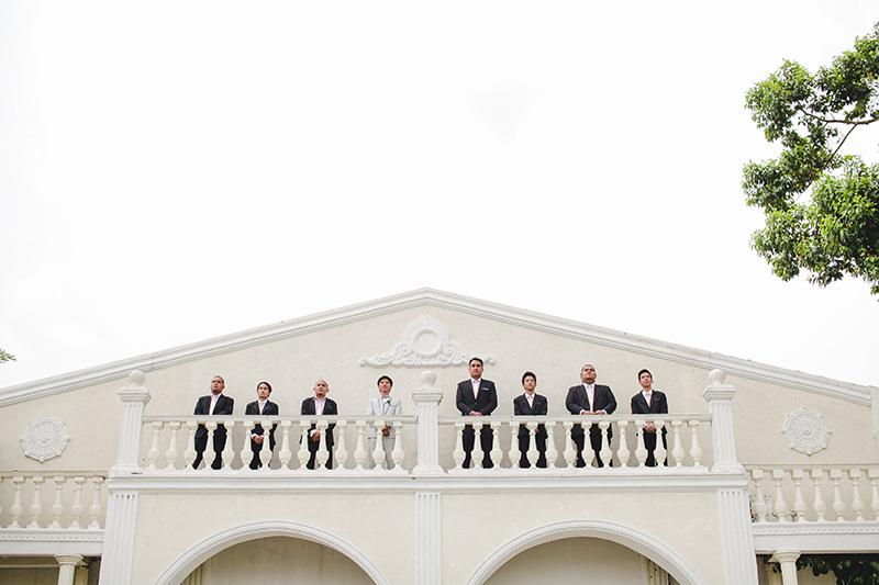 IanKat-NQ-Wedding-Blog-43