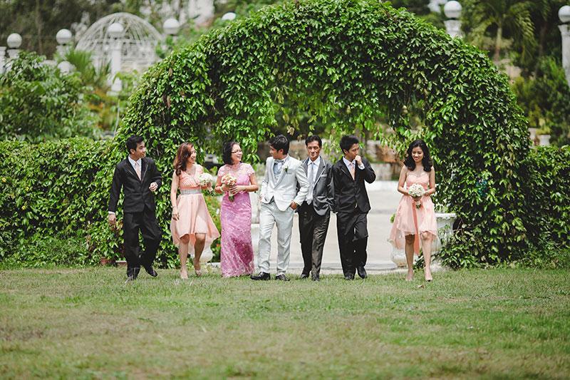 IanKat-NQ-Wedding-Blog-48