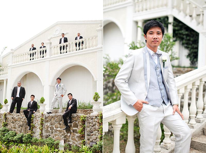 IanKat-NQ-Wedding-Blog-56