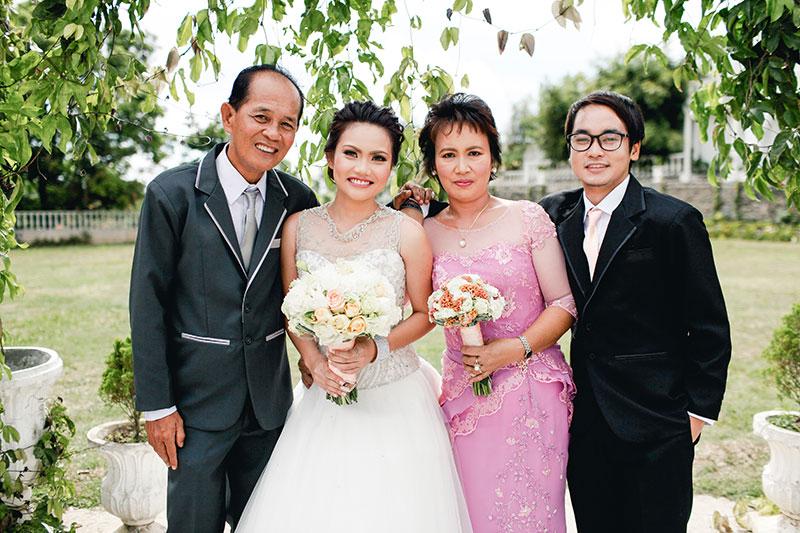IanKat-NQ-Wedding-Blog-61