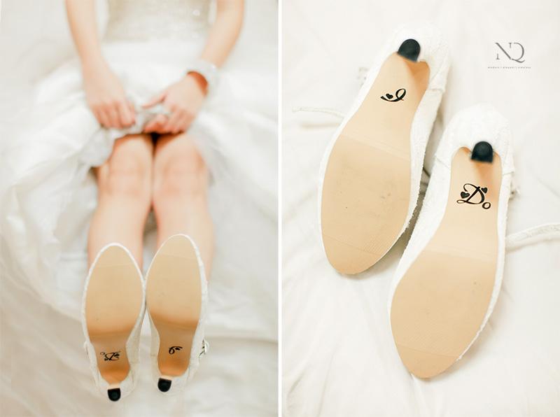IanKat-NQ-Wedding-Blog-65
