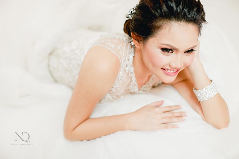 IanKat-NQ-Wedding-Blog-67