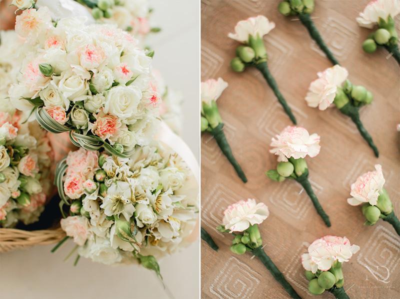IanKat-NQ-Wedding-Blog-7