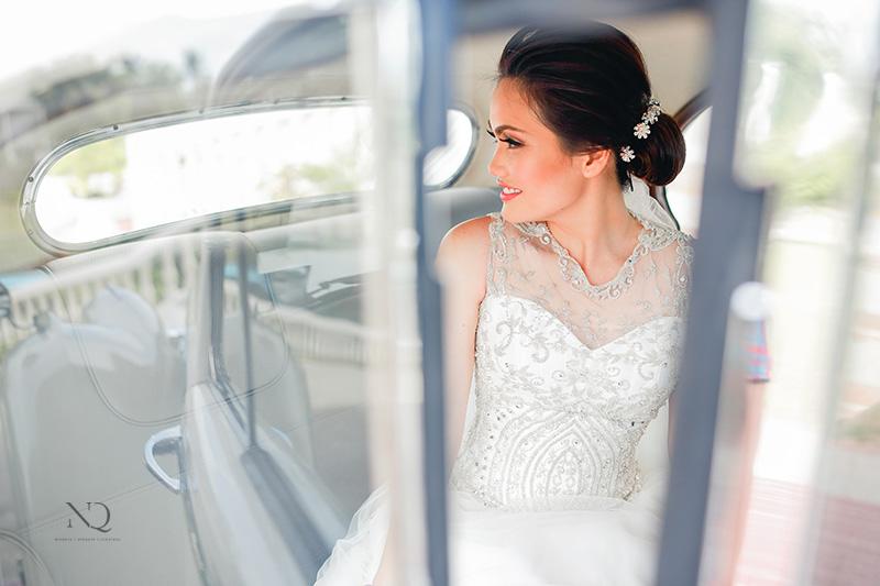 IanKat-NQ-Wedding-Blog-72