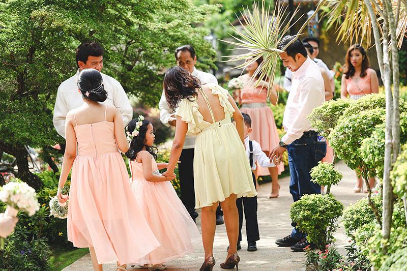 IanKat-NQ-Wedding-Blog-85