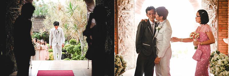 IanKat-NQ-Wedding-Blog-89