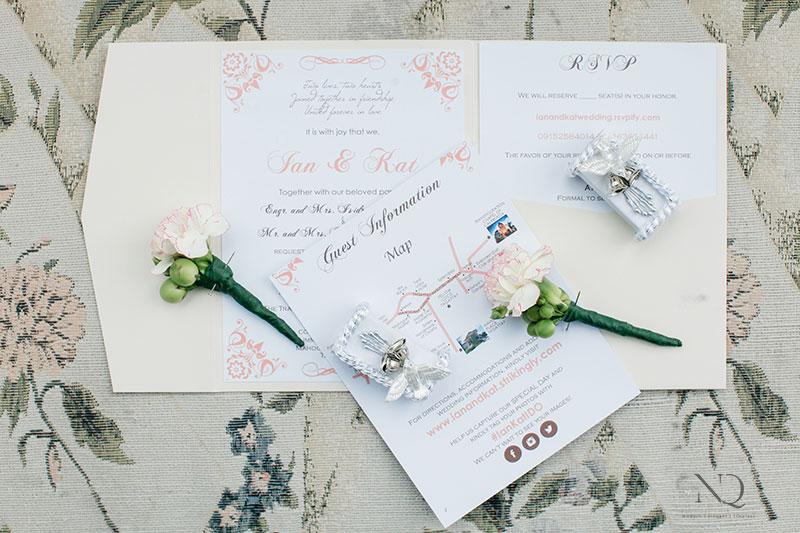 IanKat-NQ-Wedding-Blog-9
