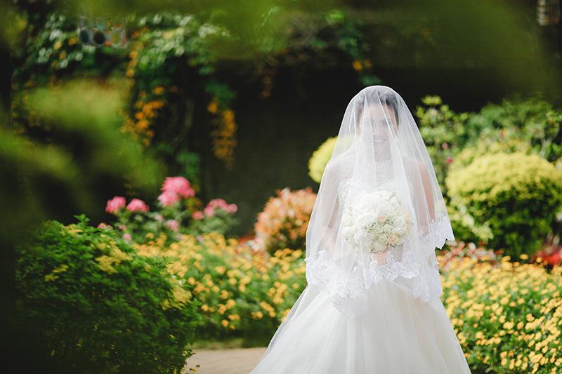 IanKat-NQ-Wedding-Blog-96