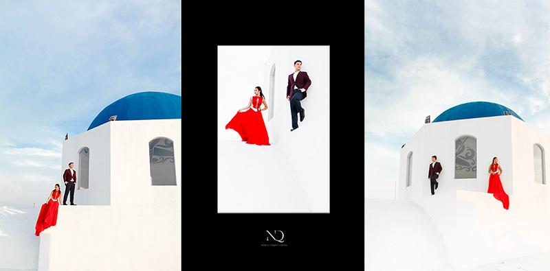 Jert-Cata-Engagement-NQ-Blog-136