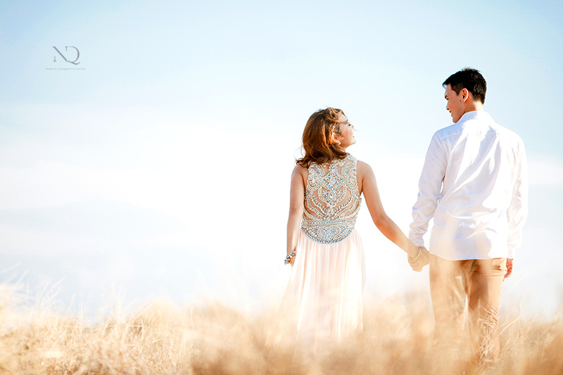 Jert-Cata-Engagement-NQ-Blog-18