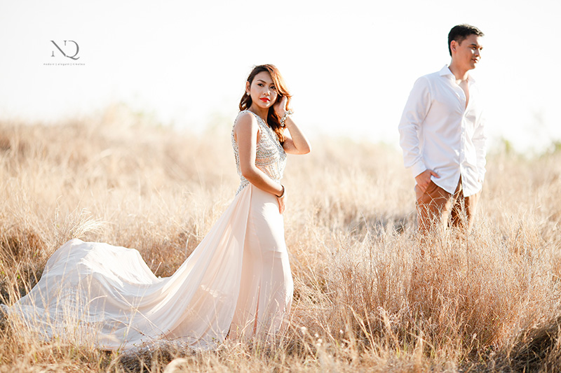 Jert-Cata-Engagement-NQ-Blog-23