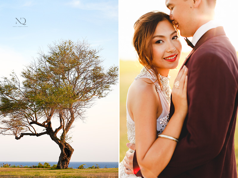 Jert-Cata-Engagement-NQ-Blog-61
