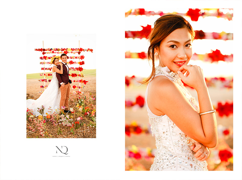 Jert-Cata-Engagement-NQ-Blog-65