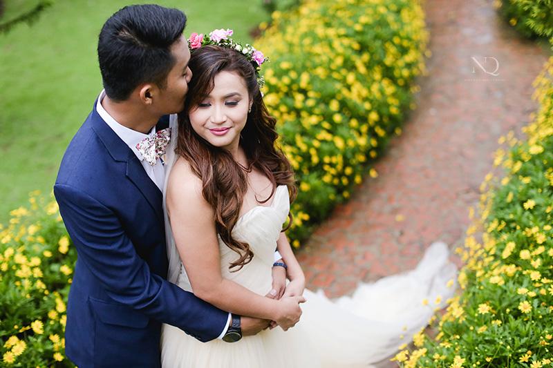 Lino&Kux-Wedding-NQ-Blog-109