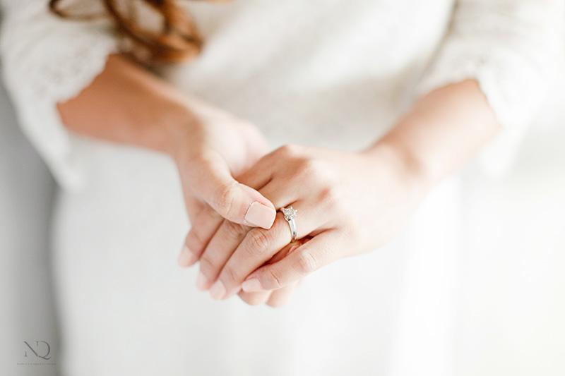 Lino&Kux-Wedding-NQ-Blog-11